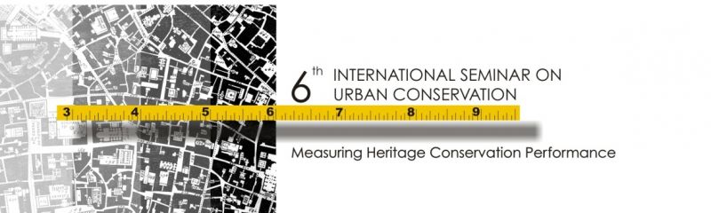 Measuring Heritage Conservation Performance